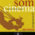 Som Cinema 2007