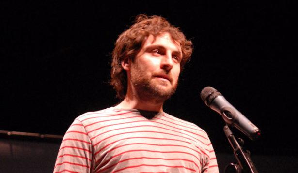 mostar-premi-2008