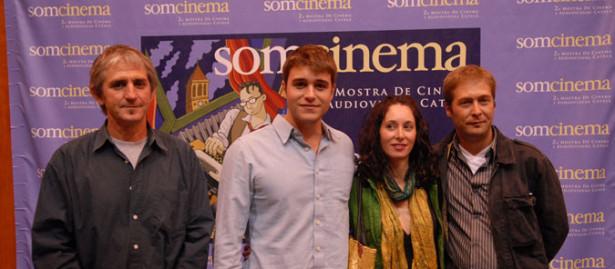 plou-a-barcelona-premis-2008