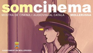 Som Cinema 2009