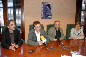 presentacio-2009