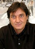 Àlex Culleré