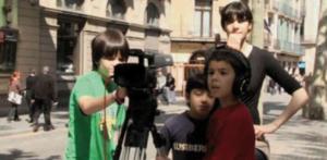 diba-kids2