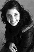 Eugenia Soria