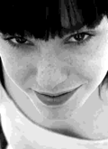 Georgina Latre