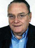 Joaquim Bernat