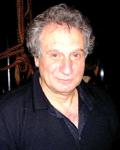Carlos Pastor Moreno