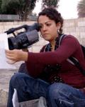 Helena Sala Bitrià