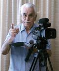 Ramon Monfà