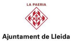 Paeria de Lleida