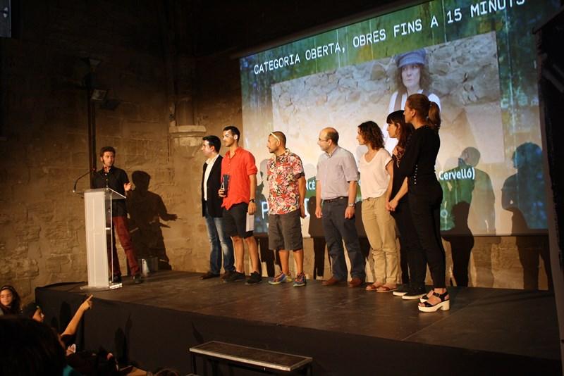 Llanterna Digital anuncia els guanyadors de la seva 9a edició