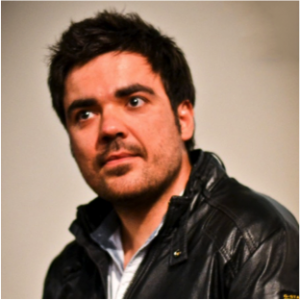 Carles Torras
