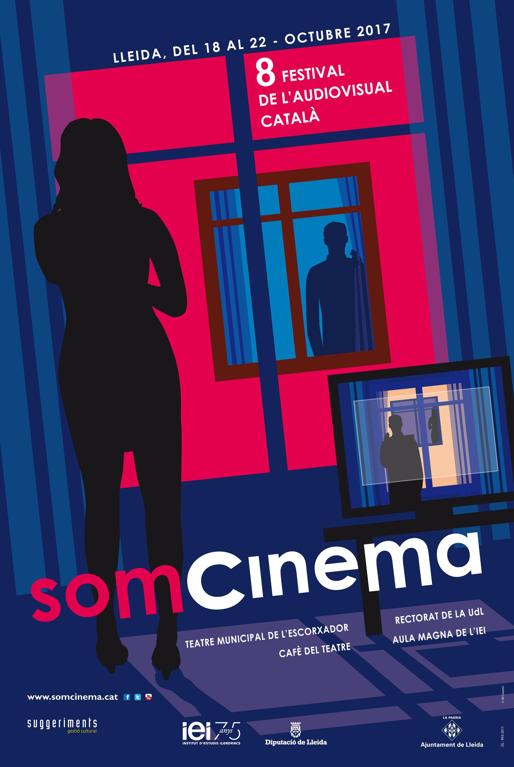 Som Cinema 2017