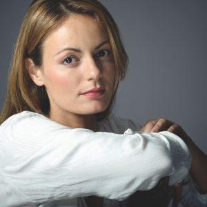 Ivana Miño