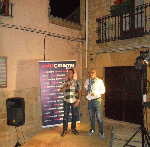 Off SomCinema El Vilosell 2017 6