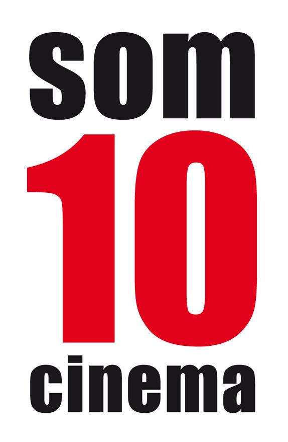 10 Som Cinema 2019