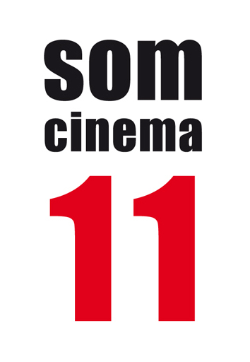 11 Som Cinema 2020