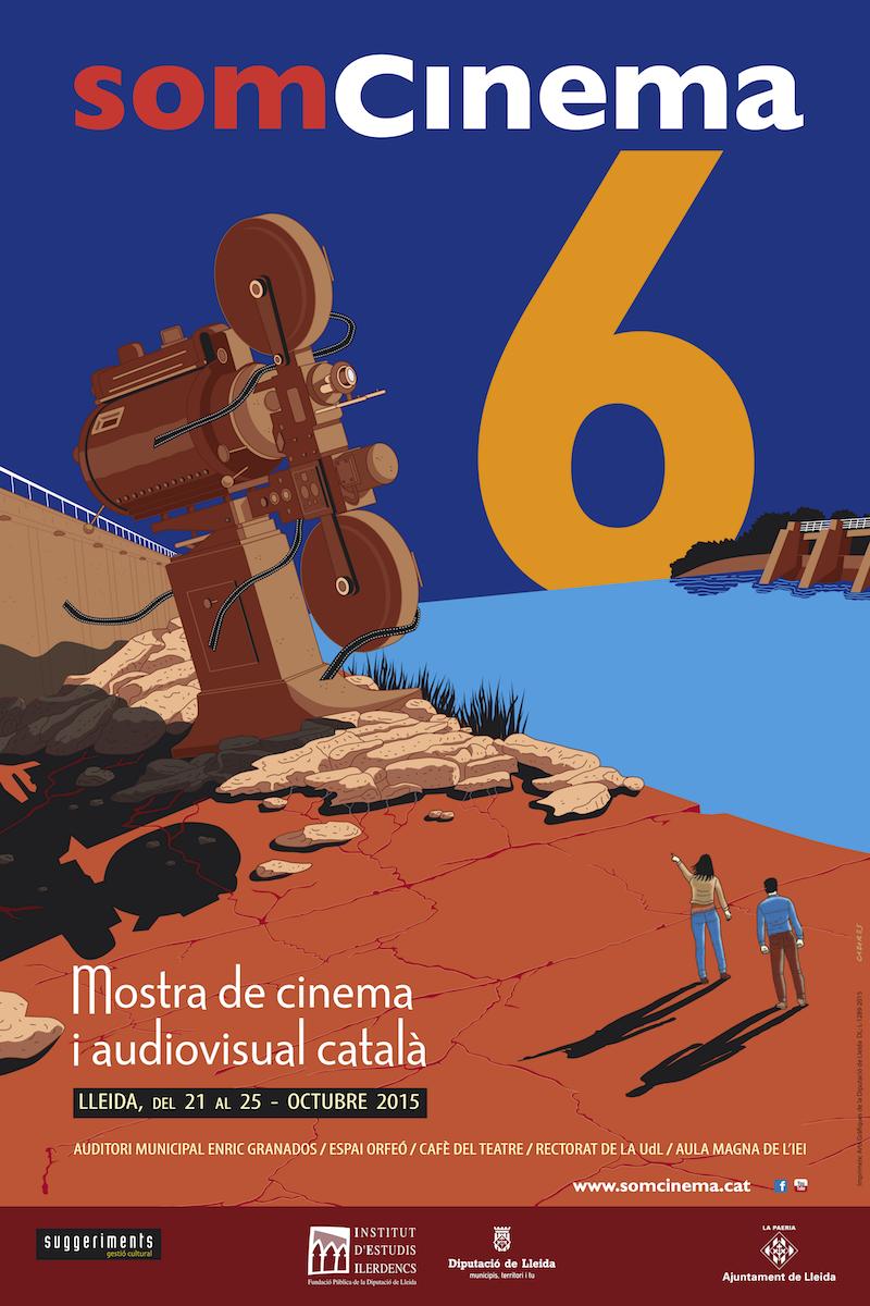 SomCinema2015