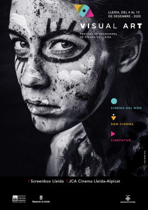 Visual Art 2020