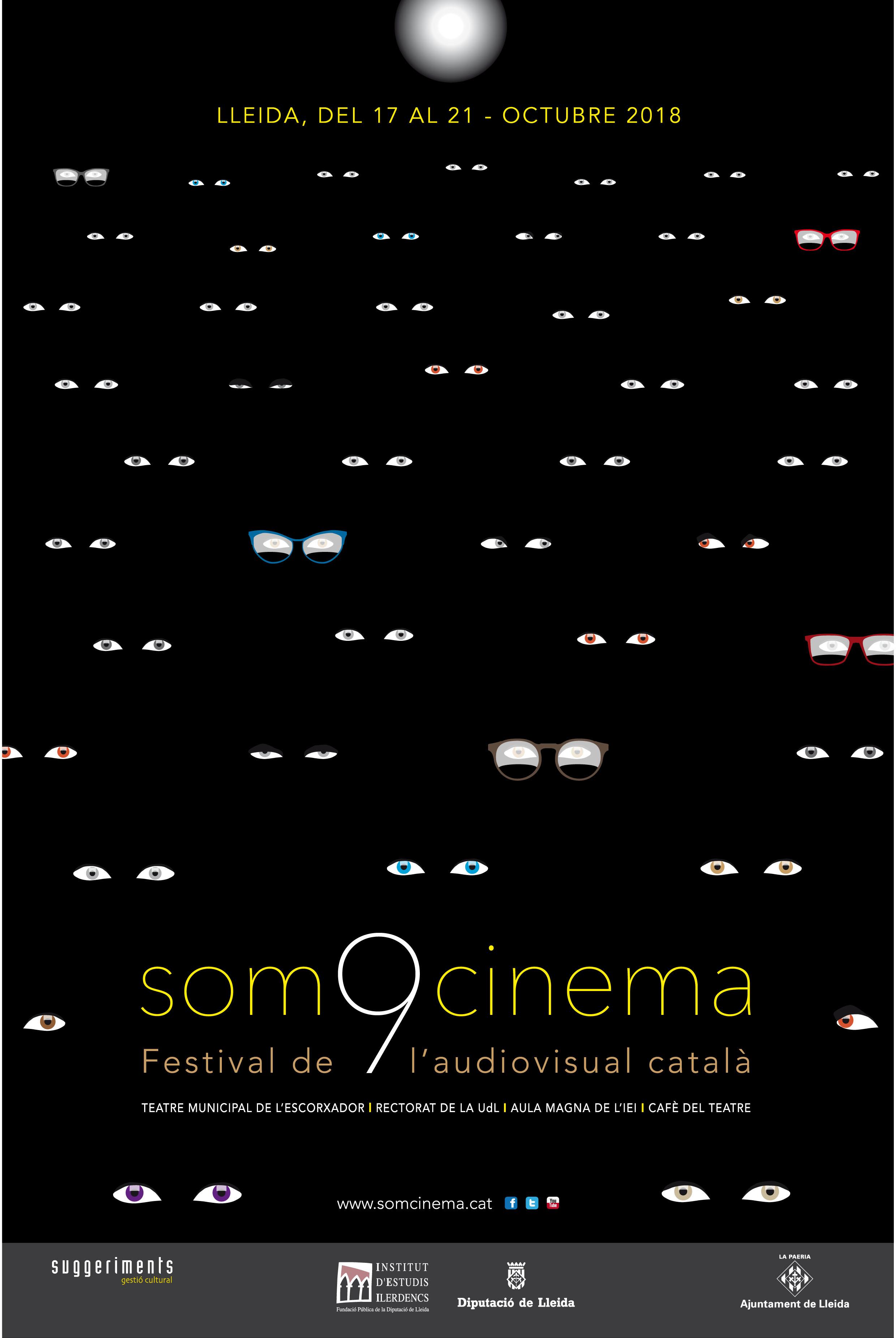 Som Cinema 2018