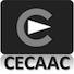 CECAAC