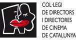 Col·legi de Directors de Catalunya