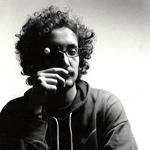 Miquel Ardèvol (foto miquel catalan films)