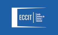 Escola Catalana de Cinema i Televisió