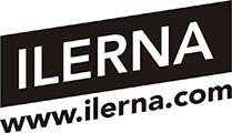 Ilerna