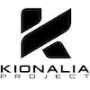 Kionalia