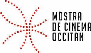 Mòstra de Cinèma Occitan