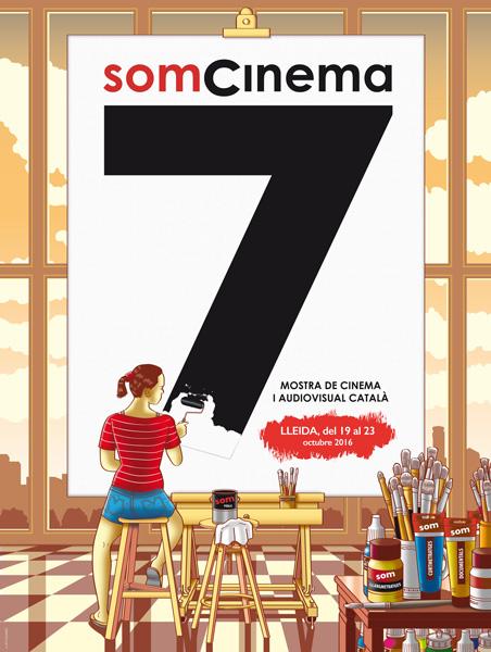 SomCinema2016