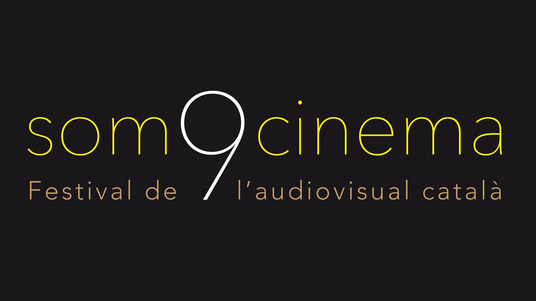 Oberta La Novena Convocatòria De Som Cinema