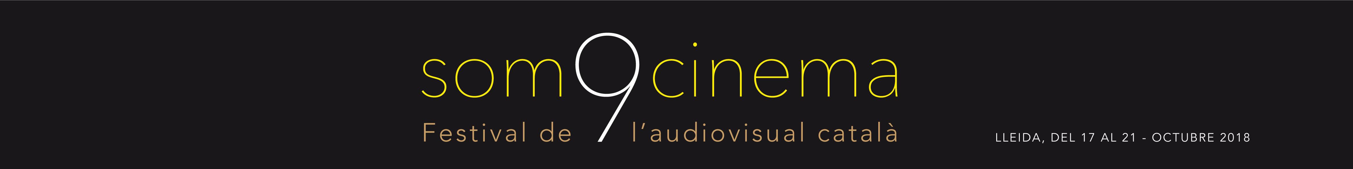 Som Cinema