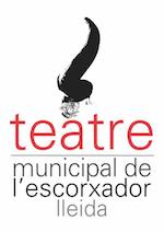 Teatre Municipal de l'Escorxador