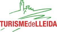Turisme de Lleida