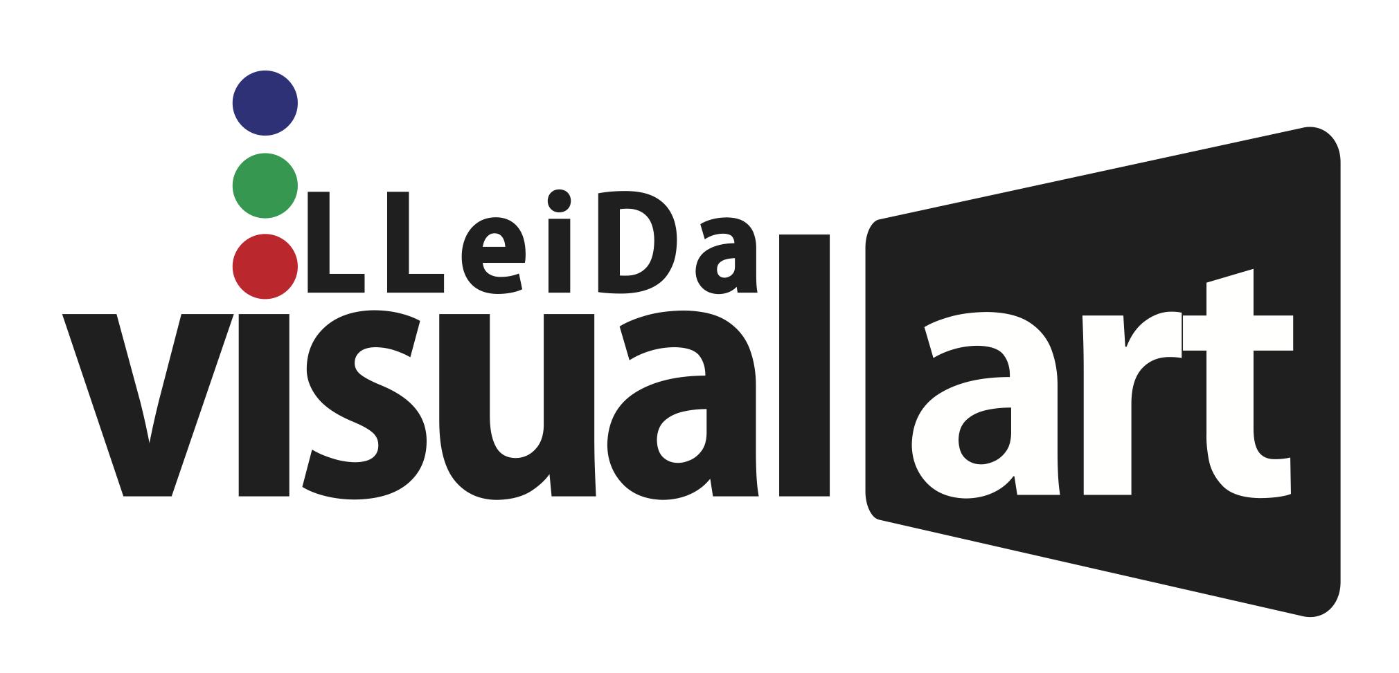 Oberta La Convocatòria Del IV Premi Visual Art Ajuntament De Lleida 2017